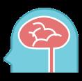 health-talk-icon