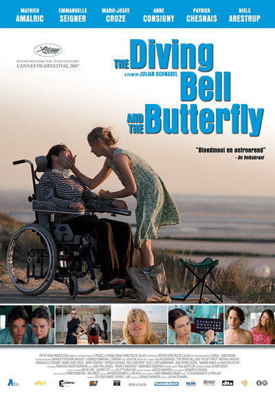 DivingBellATButterfly_Poster_70x100.indd